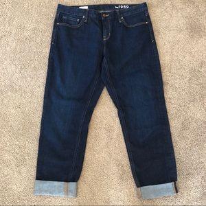 Women's Gap Jeans size 32